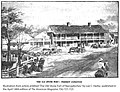 1888-view-Old Stone Fort-Harby-illus-American Magazine.jpg