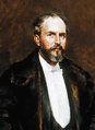 1892 ErnestLongfellow byJulianRussellStory (cropped).png
