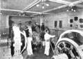1896 engine room KeithsTheatre BostonMA EngineeringMagazine v10 no6.png