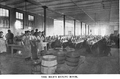 1898 prison10 DeerIsland Boston NewEnglandMagazine.png