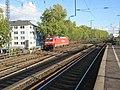 19.10.11 Köln Süd 152.036 (6283437972).jpg