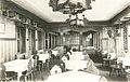 1900-petrova-blaue-veranda.jpg