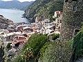 19018 Vernazza, Province of La Spezia, Italy - panoramio (49).jpg