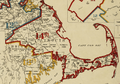 1901 District 14 detail of Massachusetts Congressional Districts map BPL 12688.png