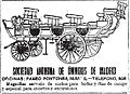 1903-Socied-Anonima-Omnibus-Madird.jpg