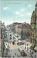 19090129 berlin leipzigerstrasse.jpg