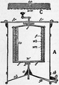 1911 Britannica - Bee - Raynor Extractor.png