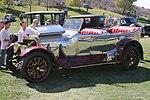 1912 Mercedes 37-90 HP double phaeton - fvl (4609842757).jpg