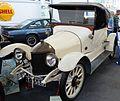 1913 Star 15 hp (15024621452).jpg