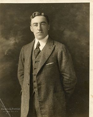 Robert L. Moran