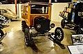 1921 Ford Model T Snowmobile California Automobile Museum 43.jpg