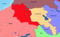 1921 Treaty of Kars map.png