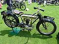 "1922 Triumph Model R ""Ricardo"" (3828471505).jpg"