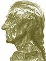 1926-Babička.jpg