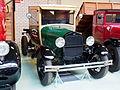 1928 Ford AA.JPG