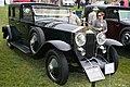 1929 Rolls Royce Phantom I Hooper Towncar - fvr.jpg