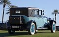 1930 Rolls-Royce Phantom II Windovers Sedanca de Ville - rvr.jpg