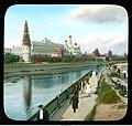 1931. Вид на Кремль от Большого Каменного Моста.jpg