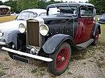1933 Salmson S4C faux cabriolet at Montlhéry.jpg
