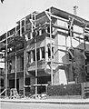 1934 Villa Franco.jpg