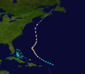 1936 Atlantic hurricane 15 track.png