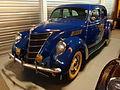 1937 Lincoln 730 Zephyr Fordor pic1.JPG