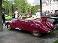 1937 Peugeot 302 Cabriolet IMG 0284 - Flickr - nemor2.jpg