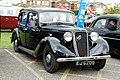 193839 Austin 14 4008594231.jpg