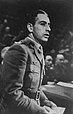 1943, 18 juin - Discours Hommage Albert Hall photo officielle livre.jpg