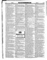 1943p3126.pdf