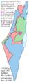 1947-UN-Partition-Plan-1949-Armistice-Comparison.png