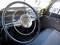 1947 Hudson Commodore 8 Sedan (7547986358).jpg