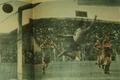 1948 Rosario Central 4-Tigre 2 -1.png