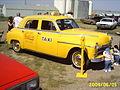 1949 Plymouth Taxi (539350946).jpg