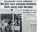 1950 05 01 Yeni Istanbul.jpg