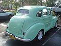 1950 Austin A40 Devon (5279017981).jpg