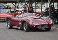 1950s Maserati - Flickr - exfordy.jpg