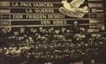 195104 1951年2月21日世界和平理事会.png