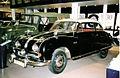 1951 Austin A90 Atlantic (636862542).jpg
