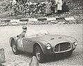 1952-08-31 Maloja Ferrari 340 0196A Scotti.jpg