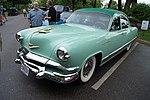 1953 Kaiser Dragon (14177218018).jpg