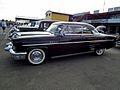 1953 Mercury Monterey coupe (7708028900).jpg