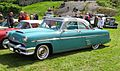 1954 Mercury Sun Valley.jpg