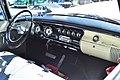 1956 Chrysler Windsor Nassau dash.jpg