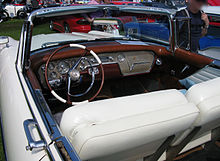 1956 Packard Caribbean dash.jpg