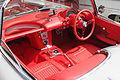 1958 Chevrolet Corvette C1 (16019805774).jpg