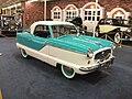 1959 Nash Metropolitan (5810144957).jpg