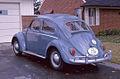 1963 Volkswagen Beetle (5170504774).jpg