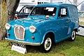 1965 Austin A35 Van front, Bonhams 6.1.19.jpg