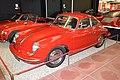 1965 Porsche 356 Coupe (35269035495).jpg